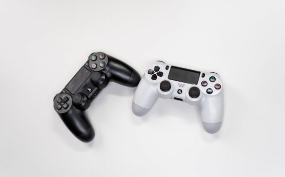 Sony has sold 10 million PS5 consoles