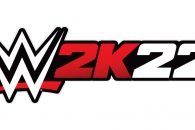 WWE 2K22 Reportedly Has the Most Outdated Roster In Series