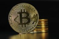 The Beguiling Promise of Decentralised Finance