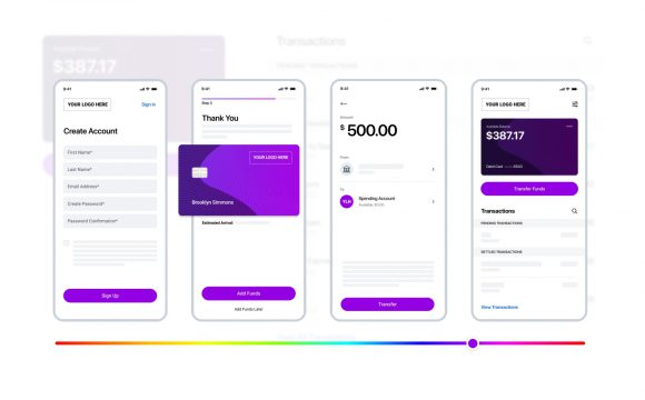 Productfy raises $16M to build the 'Shopify of embedded finance'